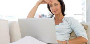 Psicólogo Consulta Online en Valladolid