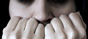 PSICOSIS: ESQUIZOFRENIA-PARANOIA-MELANCOLÍA