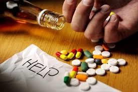 Tratamiento adicciones y drogas